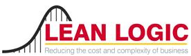 lean-logic