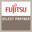 fujitsu-sp