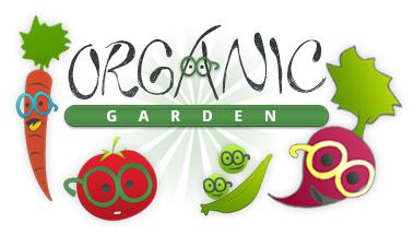 organic-garden-logo1
