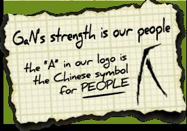 gan-a-people