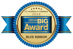 2016-Dream-Big-Award-Small-Business-of-the-Year